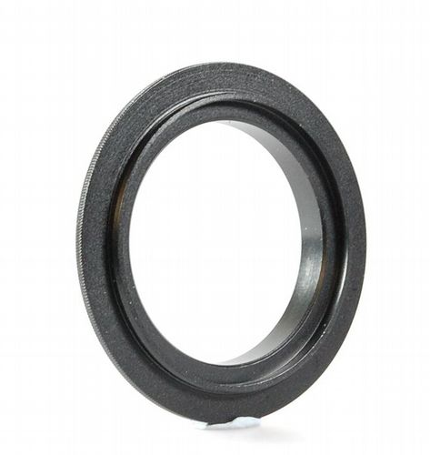 52mm Pentax Reversing Ring